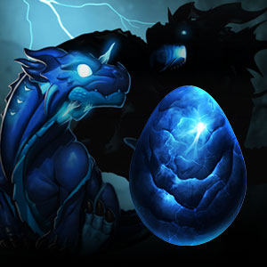 Dragons Promotion Aqdragon-egg-electricity