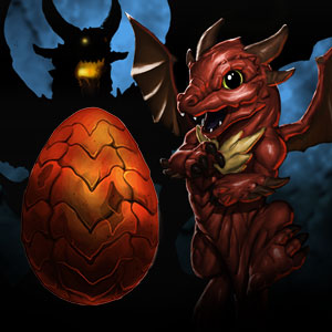 Dragons Promotion Aqdragon-egg-fire