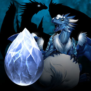 Dragons Promotion Aqdragon-egg-ice